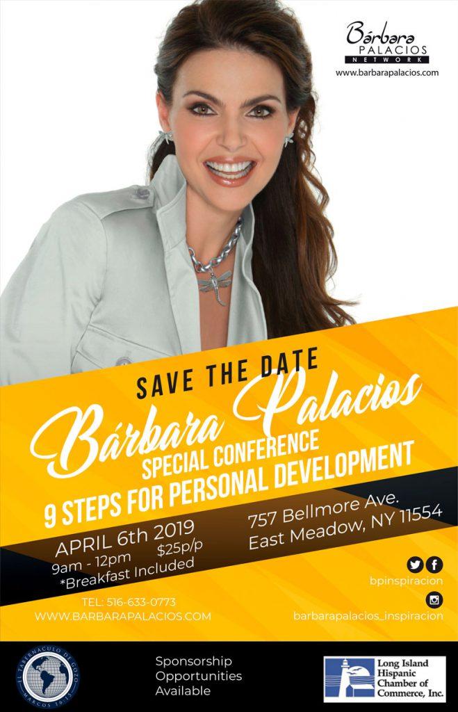 Barbara-Palacios