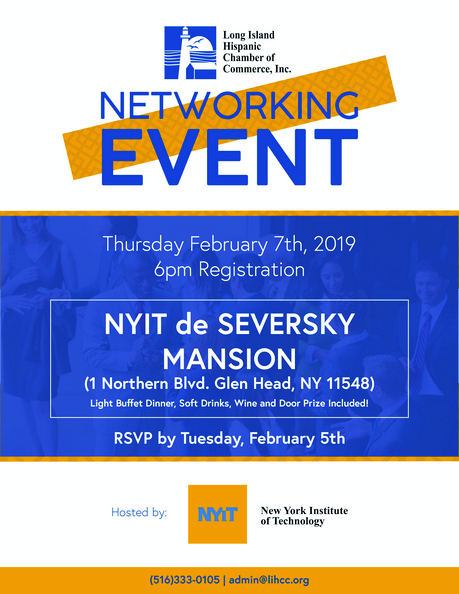 LIHCC-NYIT-Networking-Event (Copiar)