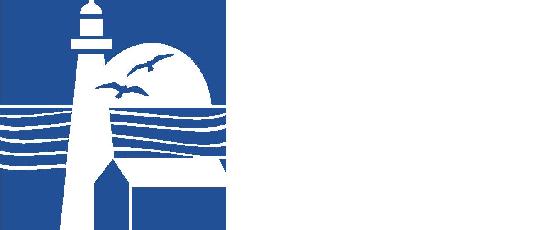 lihcc.org