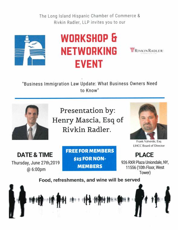 Rivkin-Radler-Immigration-Law-Workshop-1